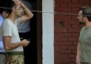 I militari italiani arrestati in India saranno liberati su cauzione