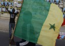 Domani si vota in Senegal