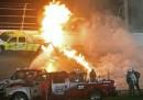Com'è andata la Daytona 500