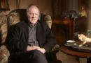 Werner Herzog e i polli
