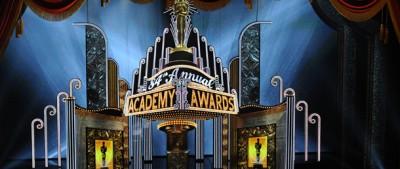 Chi ha vinto gli Oscar