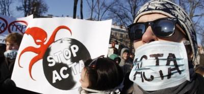 Che cos'è ACTA
