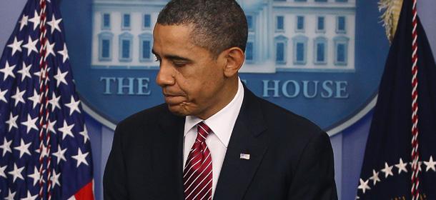 Obama annuncia la modifica alla norma sulla contraccezione