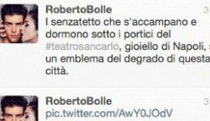 bolle_twitter_napoli