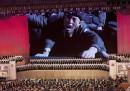 I 70 anni di Kim Jong-Il