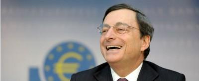 Come sta andando il piano della BCE