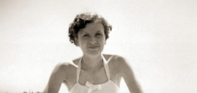 Eva Braun nacque un secolo fa