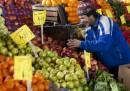 L'Argentina trucca i dati dell'inflazione?