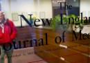 Gli scienziati si ribellano alle riviste scientifiche