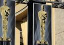 Gli Oscar del Post