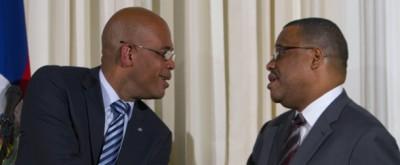 Le dimissioni del primo ministro di Haiti