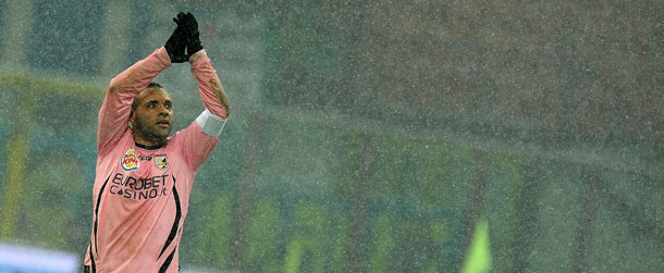 Tutti I Gol Della Serie A Il Post