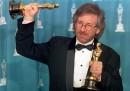 Come sbancare agli Oscar