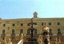 Una settimana alle primarie di Palermo