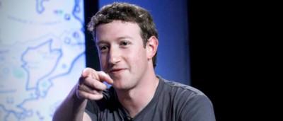 10 cose che non sapete su Facebook
