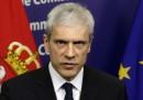 La Serbia entrerà nell'UE?