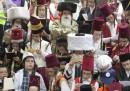 La festa di Purim