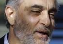 La Spagna ha liberato il giornalista Tayseer Allouni