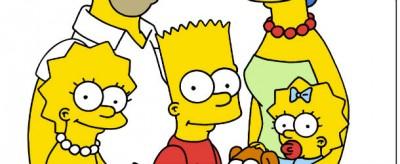 I Simpson cambiano voci?