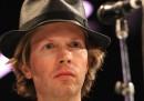 La nuova canzone di Beck, per il film <em>Jeff, Who Lives At Home</em>