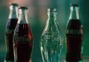 Coca-Cola e Pepsi cambiano colore