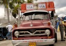 Cuba si prepara alla visita del Papa
