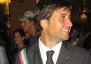 Chi è Fabrizio Ferrandelli