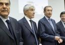 Gli accordi sulle riforme in 8 punti