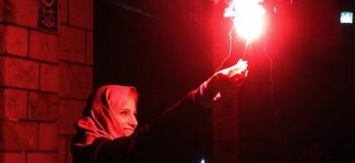 Il Nowruz, il capodanno iraniano