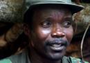 Il documentario contro Joseph Kony