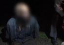L'uomo più ricercato d'Australia è stato arrestato