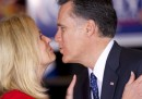 Romney vince anche in Illinois