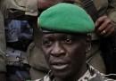 L'improbabile golpe in Mali