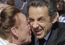 La dura vita dei candidati francesi