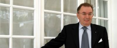 Chi è Giorgio Squinzi, futuro presidente di Confindustria