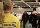 Ikea intanto investe sull'Italia