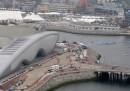 L'Expo 2012 in Corea del Sud
