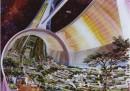 Le colonie spaziali della NASA