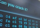 Il progetto di legge britannico per il controllo delle comunicazioni