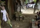 Sabato a El Salvador non è stato ucciso nessuno