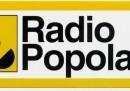Danilo De Biasio non è più direttore di Radio Popolare