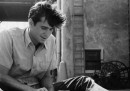 Le foto di Anthony Perkins (1932-1992)