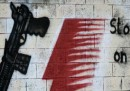 Il complicato Gran Premio del Bahrein