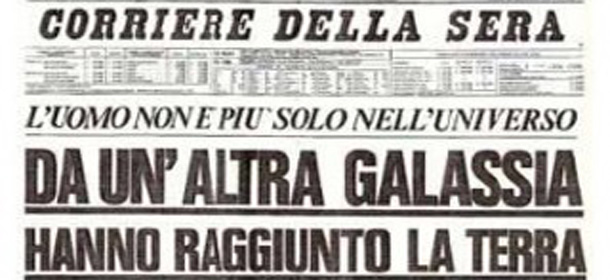 corriere_male