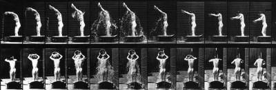 Chi era Eadweard Muybridge, fotografo