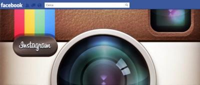 Perché Facebook ha comprato Instagram