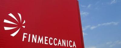 Le presunte tangenti di Finmeccanica