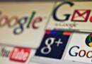 L'ultimo anno di Google in numeri