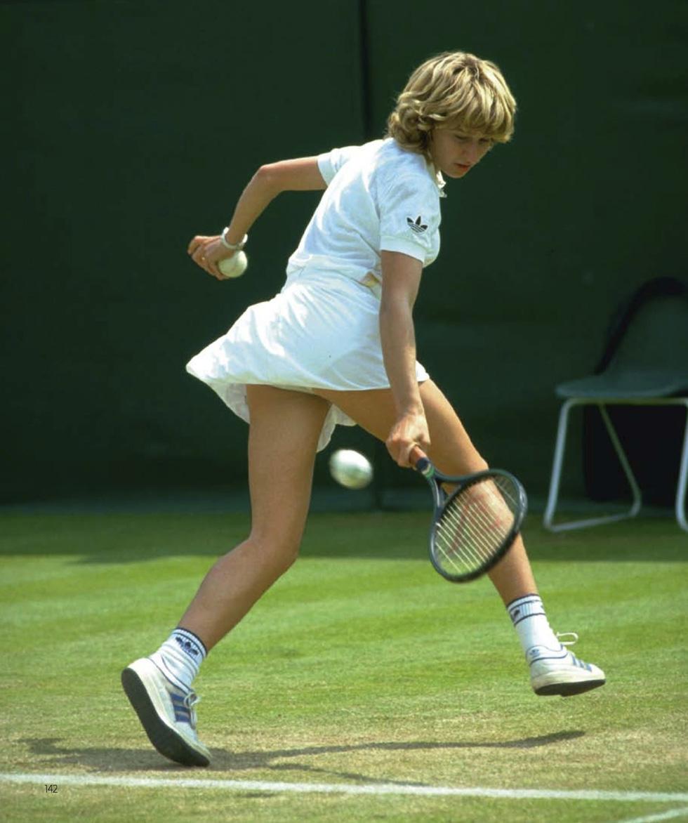 Tennis imogen thomas