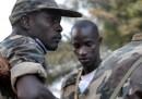 La Guinea Bissau a 4 giorni dal golpe